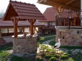 Chata Tajch - Nová Baňa #30