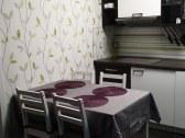 Apartmán Klaudius - Poprad #3
