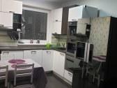 Apartmán Klaudius - Poprad #4
