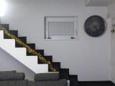 Apartmán Klaudius - Poprad #5