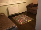 Apartmán Klaudius - Poprad #16