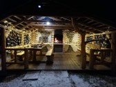 Chata Žliabky na Dubovici - Dubovica #26