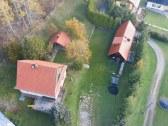 chata horaren slovensky raj