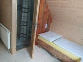 Izba č.3 s kúpeľňou