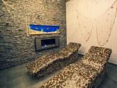 Wellness & Spa hotel Čertov - Lazy pod Makytou #30