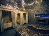 Wellness & Spa hotel Čertov - Lazy pod Makytou #31