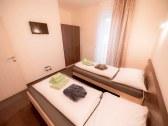 Wellness & Spa hotel Čertov - Lazy pod Makytou #41