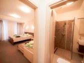 Wellness & Spa hotel Čertov - Lazy pod Makytou #43