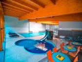 Wellness & Spa hotel Čertov - Lazy pod Makytou #54
