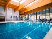 Wellness & Spa hotel Čertov - Lazy pod Makytou #55