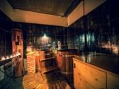 Wellness & Spa hotel Čertov - Lazy pod Makytou #57
