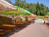 Chatka Čertovka - Lazy pod Makytou #32