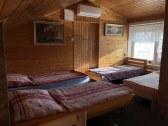 Ubytovanie HOPPY s bazénom - Lúčnica nad Žitavou #4