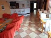 Vila Dalí - Rajecké Teplice #21