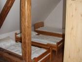izba č.3 - 7 miest
