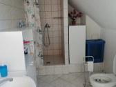 kúpeľňa poschodie