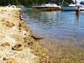 Chata pri vode Medvedia Hora - Kaluža #19