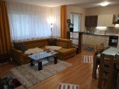 apartmany pinewood vysne ruzbachy 10263