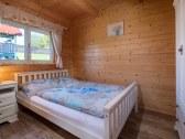 Chata Arctic House - Osádka #21