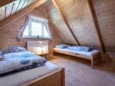 Chata Arctic House - Osádka #22
