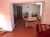 Spoločenská miestnosť, Apartmán 1