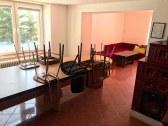 Spoločenská miestnosť Apartmán 1