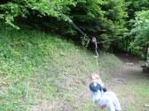 lanová dráha