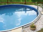 Chalupa s bazénom Čavoj - Čavoj #29