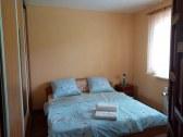 Apartmán Jarko - Banská Štiavnica #4