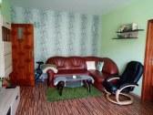 Apartmán Jarko - Banská Štiavnica #6