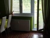 Apartmán Jarko - Banská Štiavnica #9