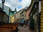 Apartmán Jarko - Banská Štiavnica #11