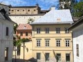 Apartmán Jarko - Banská Štiavnica #13