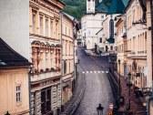 Apartmán Jarko - Banská Štiavnica #14