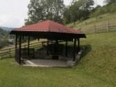 chata pod bachledkou rodinna dovolenka 10282