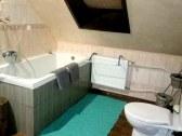 Kúpeĺňa