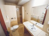 Kúpelka