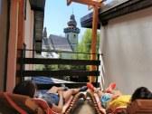 rekreacny dom shalom