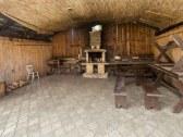 Veľká chata Oravská Lesná - Oravská Lesná #28