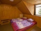 Veľká chata Oravská Lesná - Oravská Lesná #32