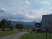 Chata ALPINE - Vavrišovo #35