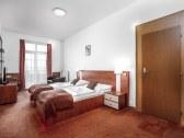 Hotel PALACE - Nový Smokovec #3