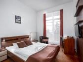 Hotel PALACE - Nový Smokovec #4
