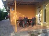 Villa GRACIA - Patince - KN #22