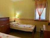 Villa GRACIA - Patince - KN #35