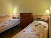Villa GRACIA - Patince - KN #36