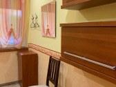 Villa GRACIA - Patince - KN #38