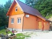 moja chata 2 10325