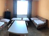 apartman benatina 10281