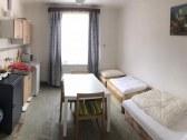 Apartmán Beňatina - Beňatina #5
